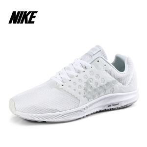【新品】 耐克Nike 2017夏季新款男子休闲运动鞋DOWNSHIFTER 7