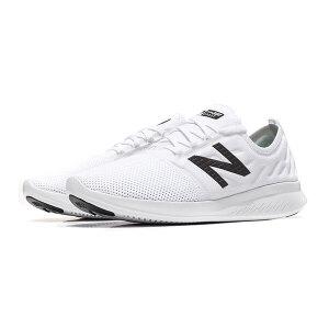 NewBalance/新百伦男跑步鞋轻量透气运动鞋MCSTLLB4