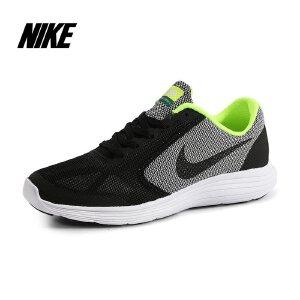 韩国直邮hahamall正品 NIKE/耐克青少年女款大同跑鞋 819413
