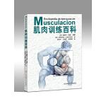 肌肉训练百科