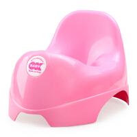 意大利OKBABY relax工程学儿童马桶座便器 宝宝坐便器小马桶