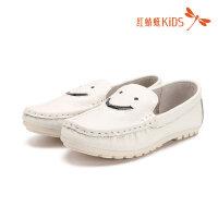 红蜻蜓童鞋511Z61F363