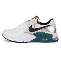 【�M199�p20,�M399�p40】幸�\�~子 NIKE耐克男鞋 秋季新款�\�有�AIR MAX跑步鞋��|鞋CD4165-10