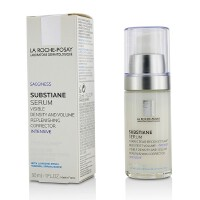 理�w泉 精�A - 熟�g&敏感�w�|Substiane Serum 30ml