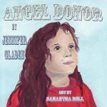 【预订】Angel Donor
