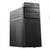 联想(Lenovo)扬天T4900C商用台式电脑单主机 i5-4590 4G内存 1T硬盘 2G独显 DVD刻录 Win10单主机官方标配