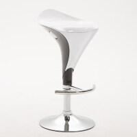 现代简约吧台椅子升降椅高脚凳酒吧椅吧台凳旋转酒吧桌椅创意高凳