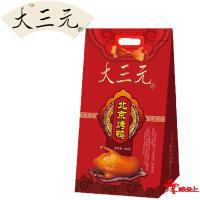 大三元-北京烤鸭简装