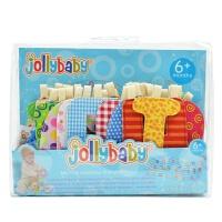 多功能字母布书字母床围字母磨牙片早教认知益智玩具