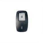 汉王无线鼠标MK322摘抄圣手无线砚鼠MK311升级版写字板电脑输入板
