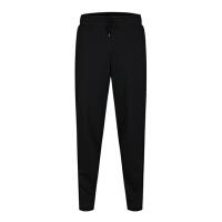 PUMA彪马2019新款男子Downtown Sweat Pants Cuffed长裤59602201