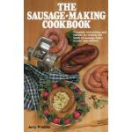 【预订】The Sausage-Making Cookbook: Complete Instructions and