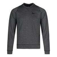 Nike耐克2019年新款男子AS M NK DRY TOP LS FLC HPR套头衫AJ7907-063