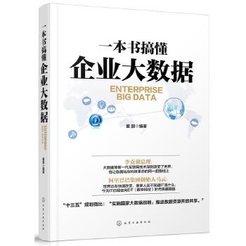 一本书搞懂消费金融 适合了解或准备进入消费金融领域的有识之士阅读