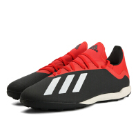 adidas阿迪达斯2019男子X 18.3 TFX足球鞋BB9398