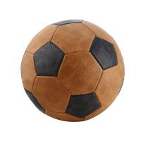 儿童足球4号中小学生中考比赛训练5号3号宝宝幼儿小足球Z