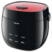 Philips/飞利浦 HD3160电饭煲 智能迷你2L家用学生制作酸奶 正品