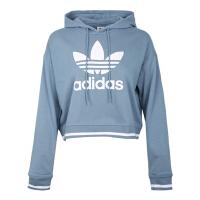 adidas Originals阿迪三叶草2018女子AI HOODY套头衫DH2943