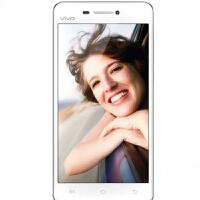 vivo X3V 极光白 2GB+16GB 电信4G版智能手机 DjIEokxCxk