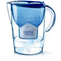德国碧然德Brita过滤水壶厨房家用净水器Marella3.5L滤水壶净水壶