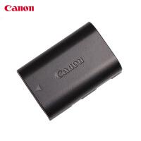 包邮支持礼品卡 原装行货 正品 佳能 EOS 5D2 5D3 7D 60D 70D 6D单反相机电池LP-E6原装 充