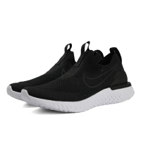 Nike耐克2019年新款男子NIKE EPIC PHANTOM REACT FK跑步鞋BV0417-001