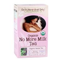 当当海外购 美国直邮 Earth MAMA地球妈妈有机断奶茶16袋 海外购