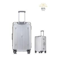 加厚加大运动版行李箱 旅行箱 拉杆箱30寸拖箱出国拉杆箱