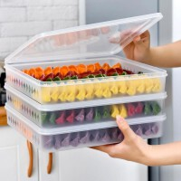 【新品特惠】日本购创意家居厨房用品用具小百货店爱生活收纳日用品居家用实