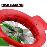 法克曼FACKELMANN 番茄方便切 水果切 水果分割器 5227281