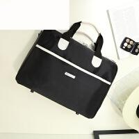 韩版时尚旅行包女手提大容量行李包出差包商务旅游旅行袋可套拉杆