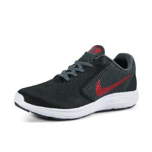 【新品】Nike耐克男鞋女鞋 REVOLUTION 3休闲运动跑步鞋819300-017