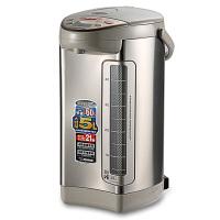 ZOJIRUSHI/象印 CV-DSH50C高级健康电热水瓶电热水壶原装进口5L