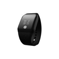 现代HYUNDAI 韩国现代HY035健康护理智能手表