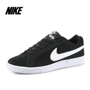 【新品】 耐克Nike 女休闲运动跑步鞋COURT ROYALE SUEDE 819802