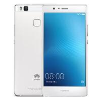 【当当自营】华为 G9 青春版 全网通 (3GB+16GB) 白色 移动联通电信4G手机 双卡双待