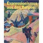 Expressionismus Aus Den Bergen