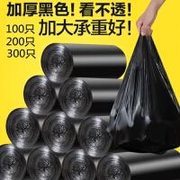 【新品特惠】创意懒人家居家实用生活日用品韩国卫生间宿舍收纳小百货商品神器
