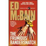 【预订】Frumious Bandersnatch