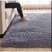 �L毛加厚�z�q地毯地�|客�d地毯茶�椎靥号P室床�毯�h窗�|