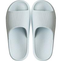 【新品特惠】夏季按摩凉拖女家居家室内洗澡浴室防滑家用防臭夏天拖鞋男士厚底
