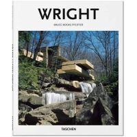 Wright,Wright