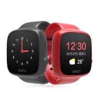 360老人智能手表gps定位手表老人通话定位手环防丢防走失电话手表