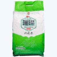 [当当自营] 璀璨 东北珍珠米(编织袋 5kg)
