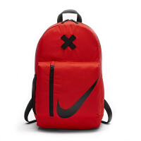 Nike 耐克 BA5405 儿童双肩包 NIKE ELEMENTAL 户外休闲运动双肩包