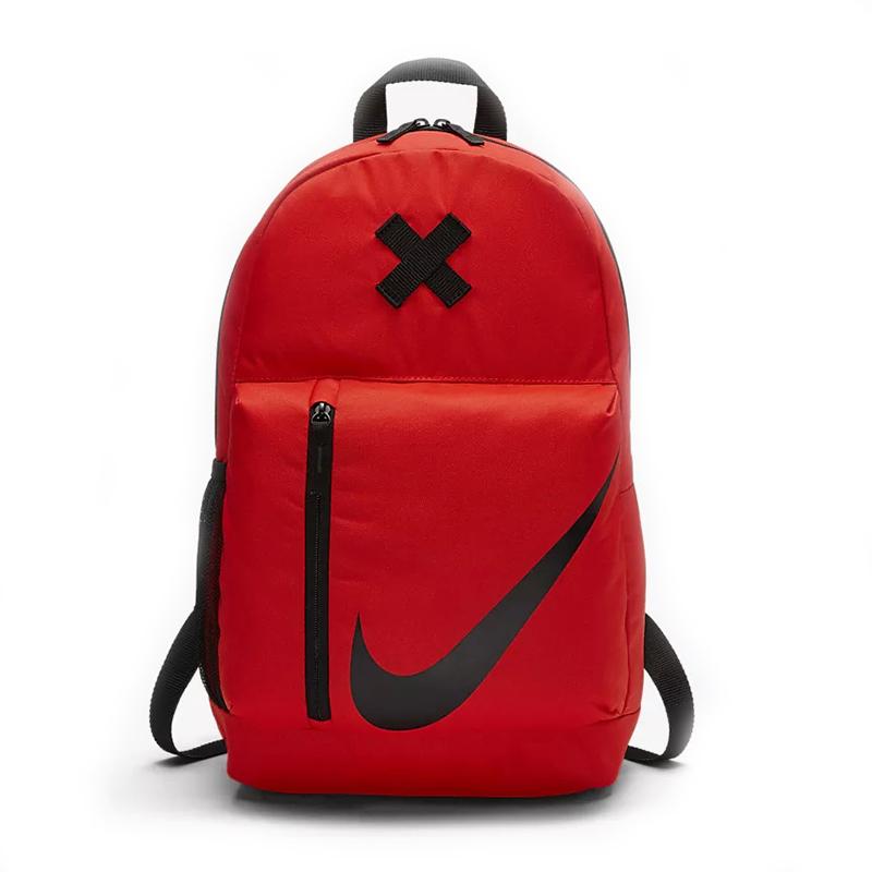 Nike 耐克 BA5405  儿童双肩包 NIKE ELEMENTAL 户外休闲运动双肩包 舒适背负,轻松畅行