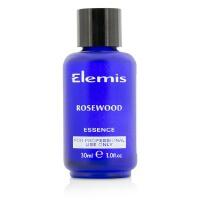艾丽美 Elemis 玫瑰木精油(美容院装) 30ml