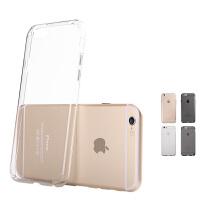 ESR亿色 iphone6 plus手机壳硬壳薄透明新款后盖苹果6保护套5.5
