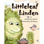 【预订】Littleleaf Linden