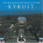 The Rockefeller Family Home